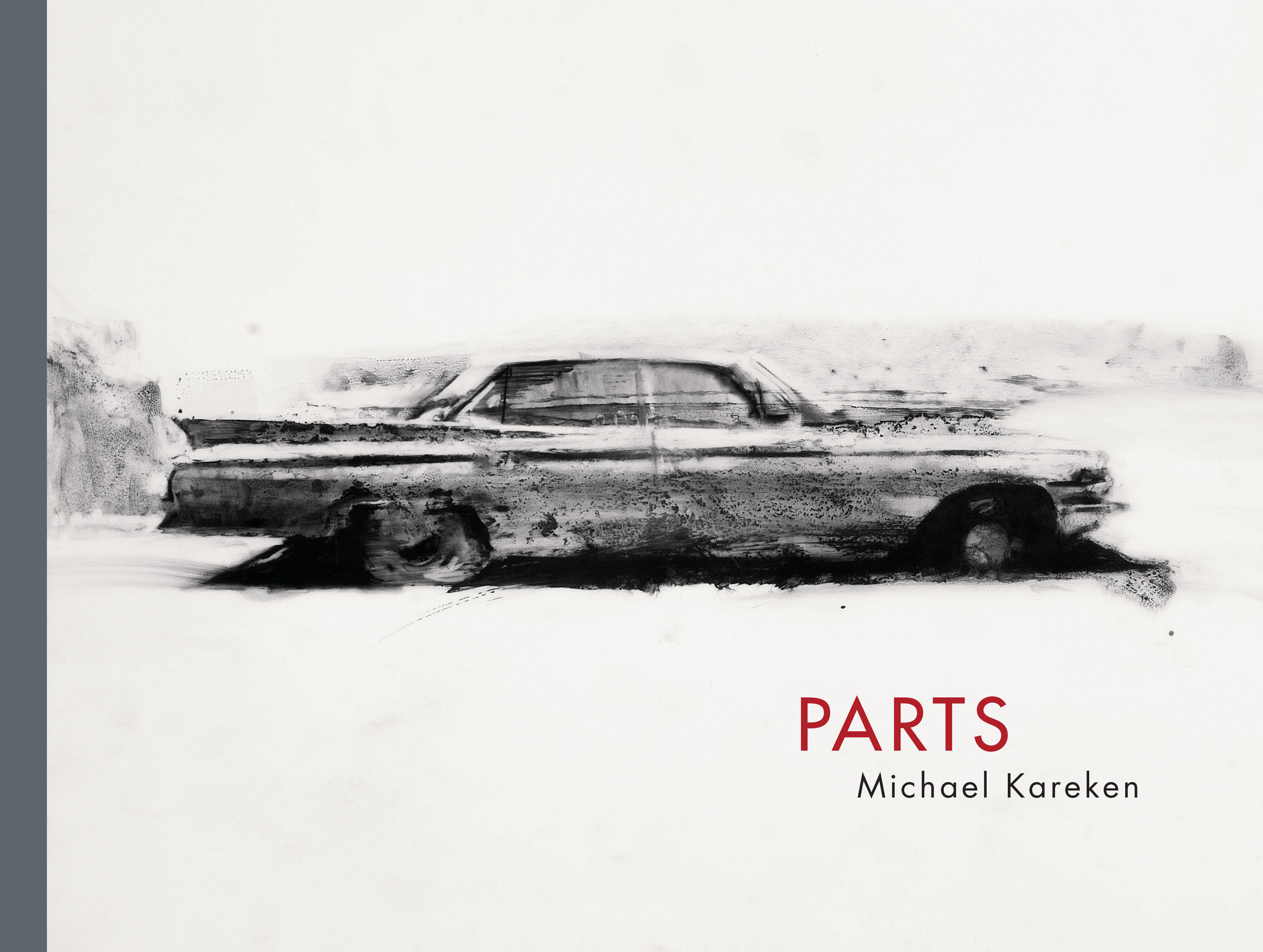 Parts Cover.jpg