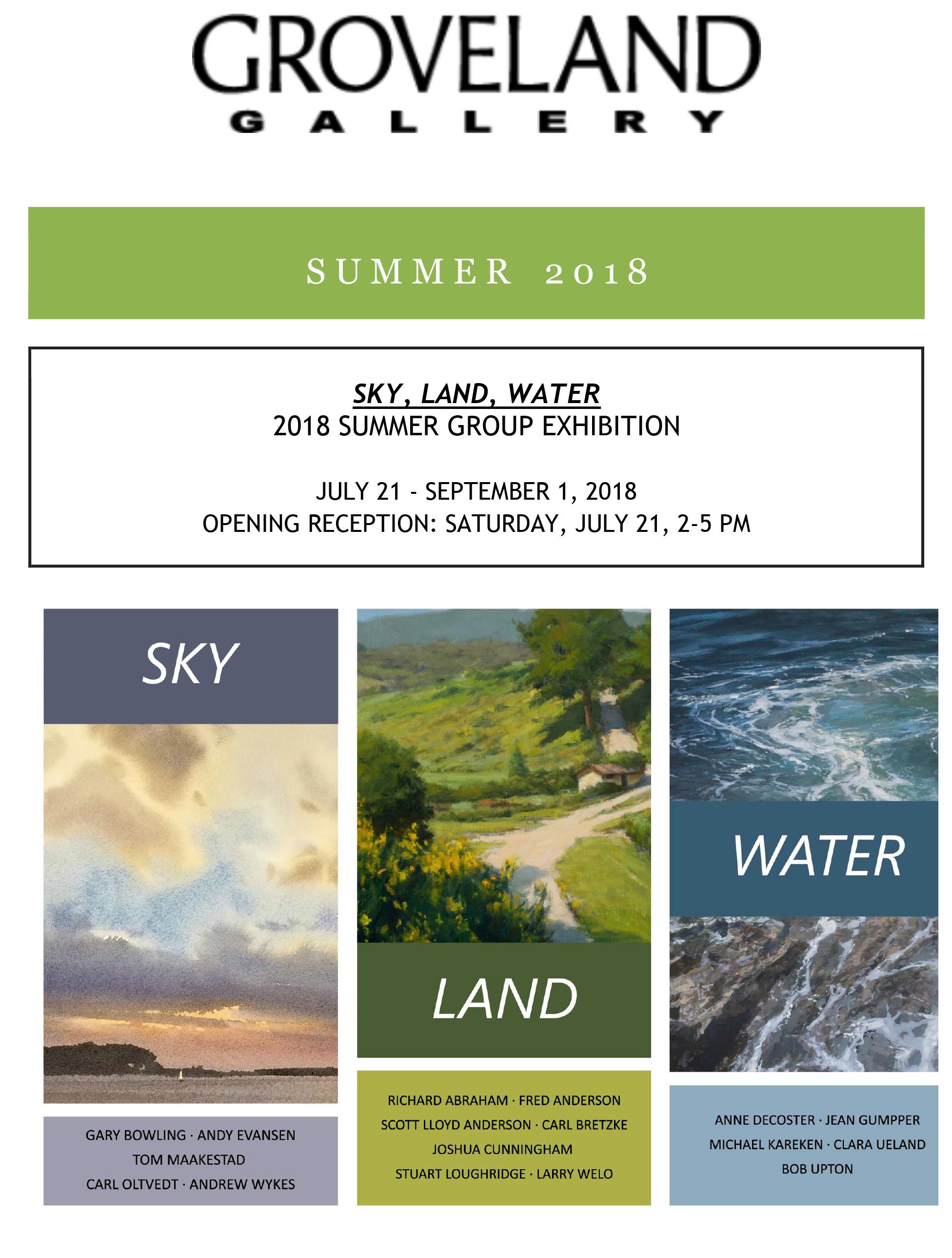 Sky Land Water.jpg