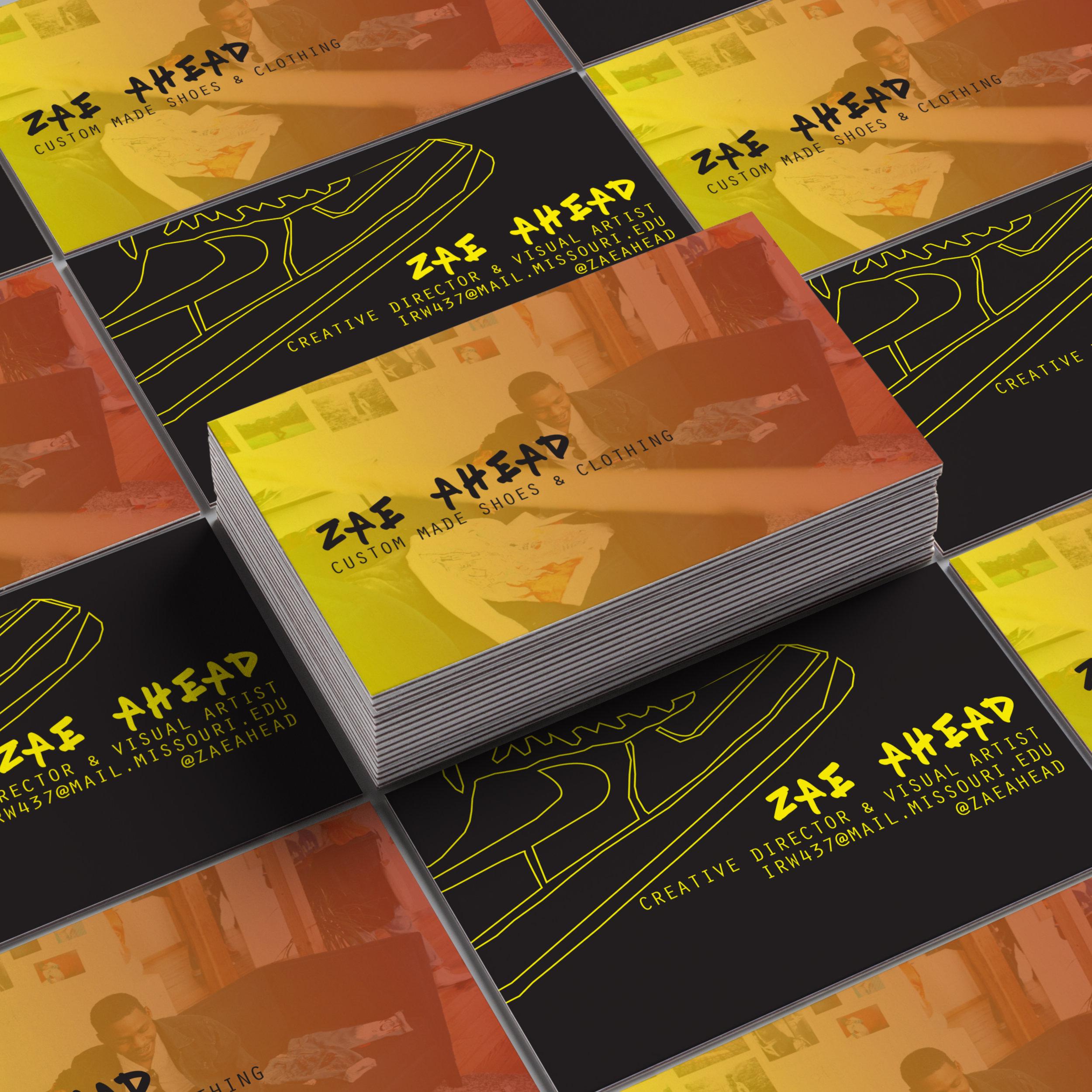 RY_Zae_businesscard.jpg