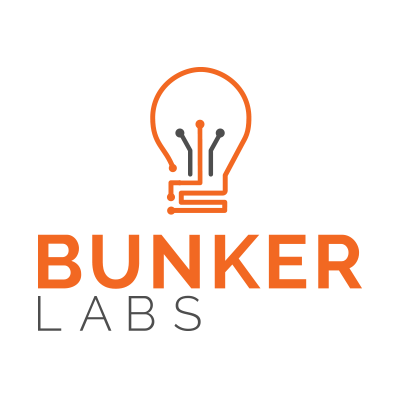 Bunker-Labs-Twitter-400x400.png