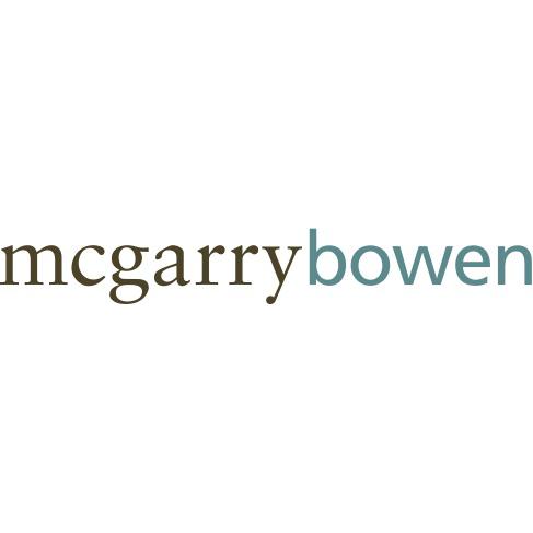 mcgarrybowen.png