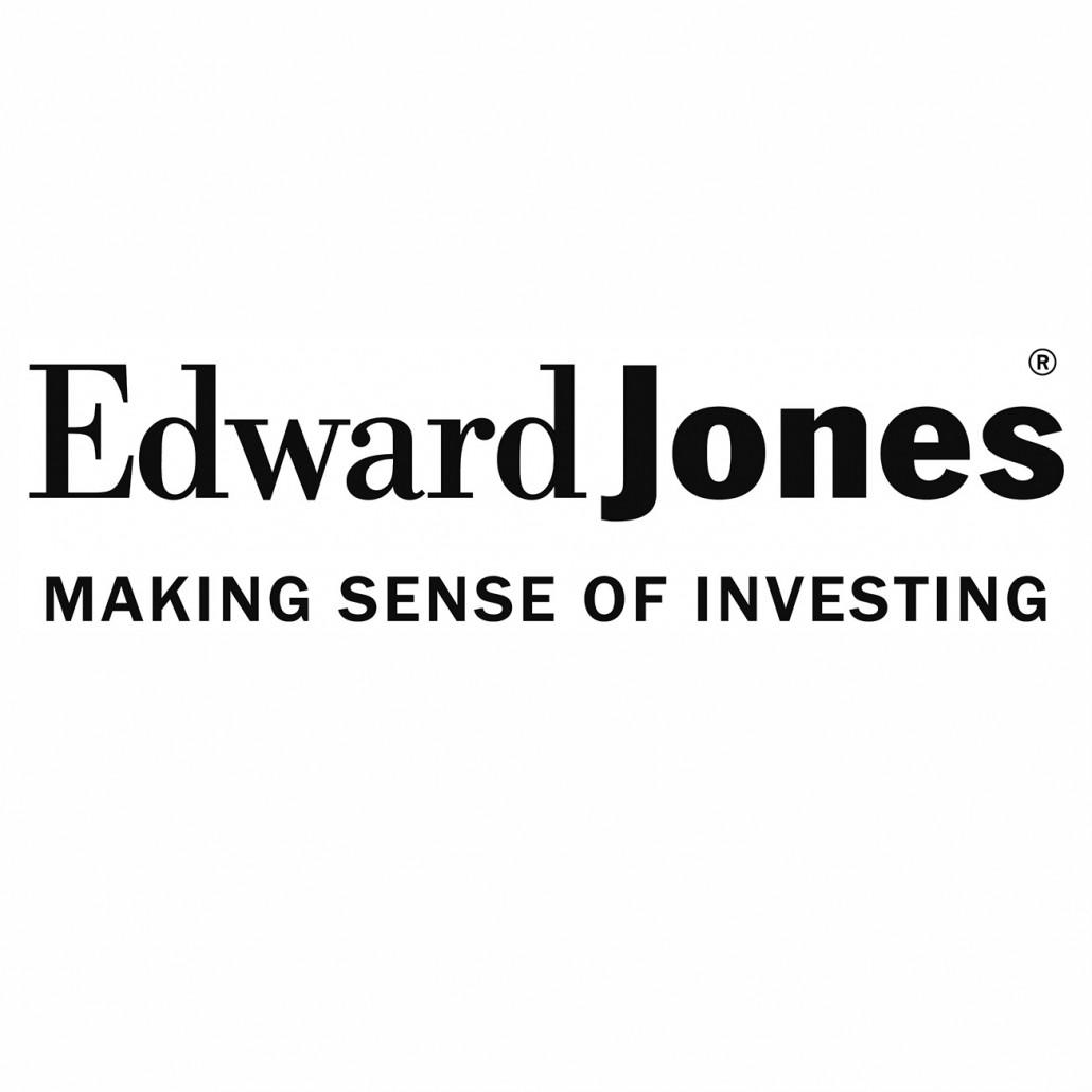 EdwardJones1-1030x1030.jpg
