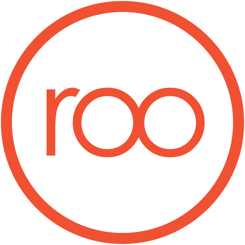 Orange Logo - Transparent.png