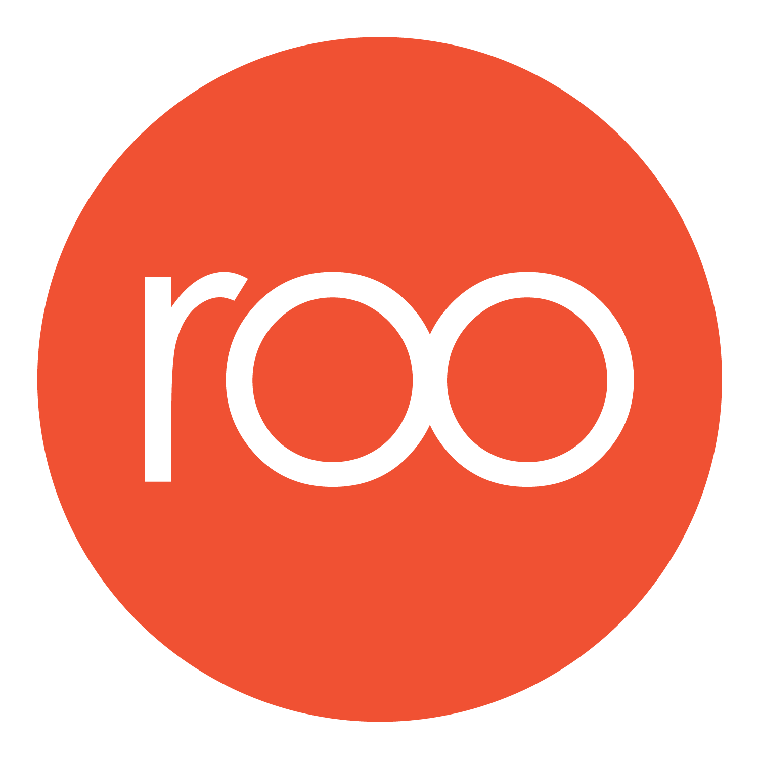 roologofilled