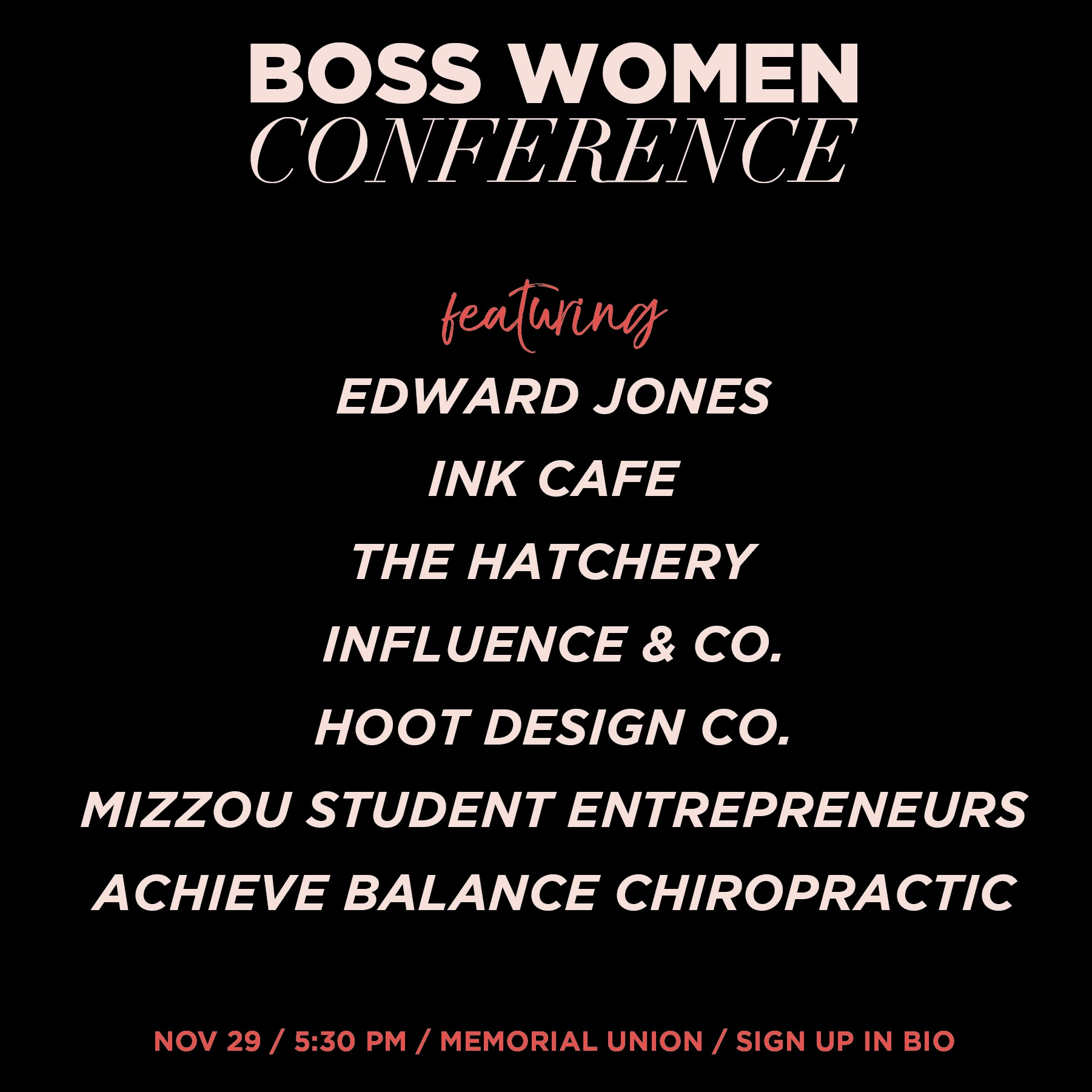 boss women list .jpg