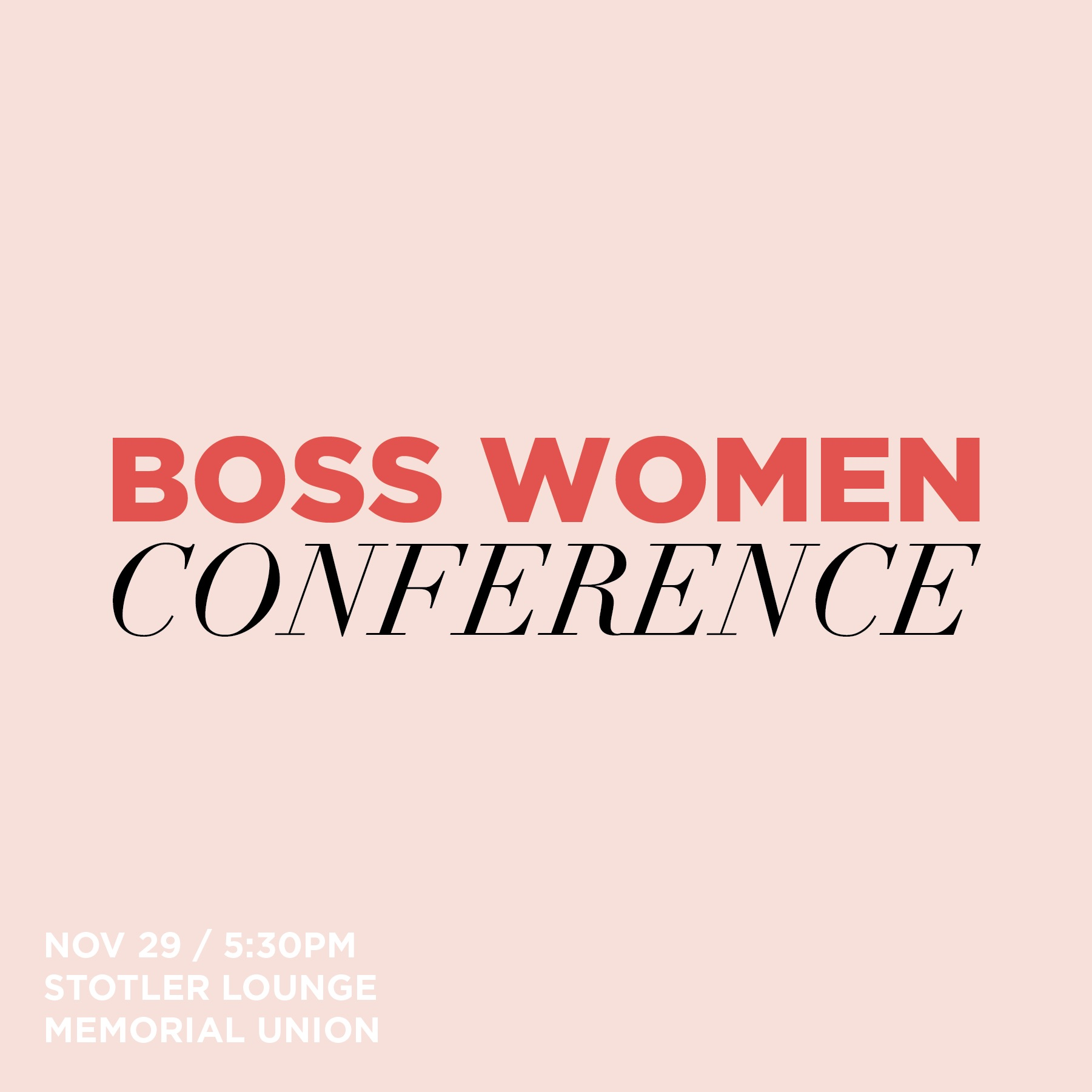 boss-women-conference-06 copy.jpg