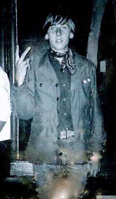 Edward Dee SF youth.jpg