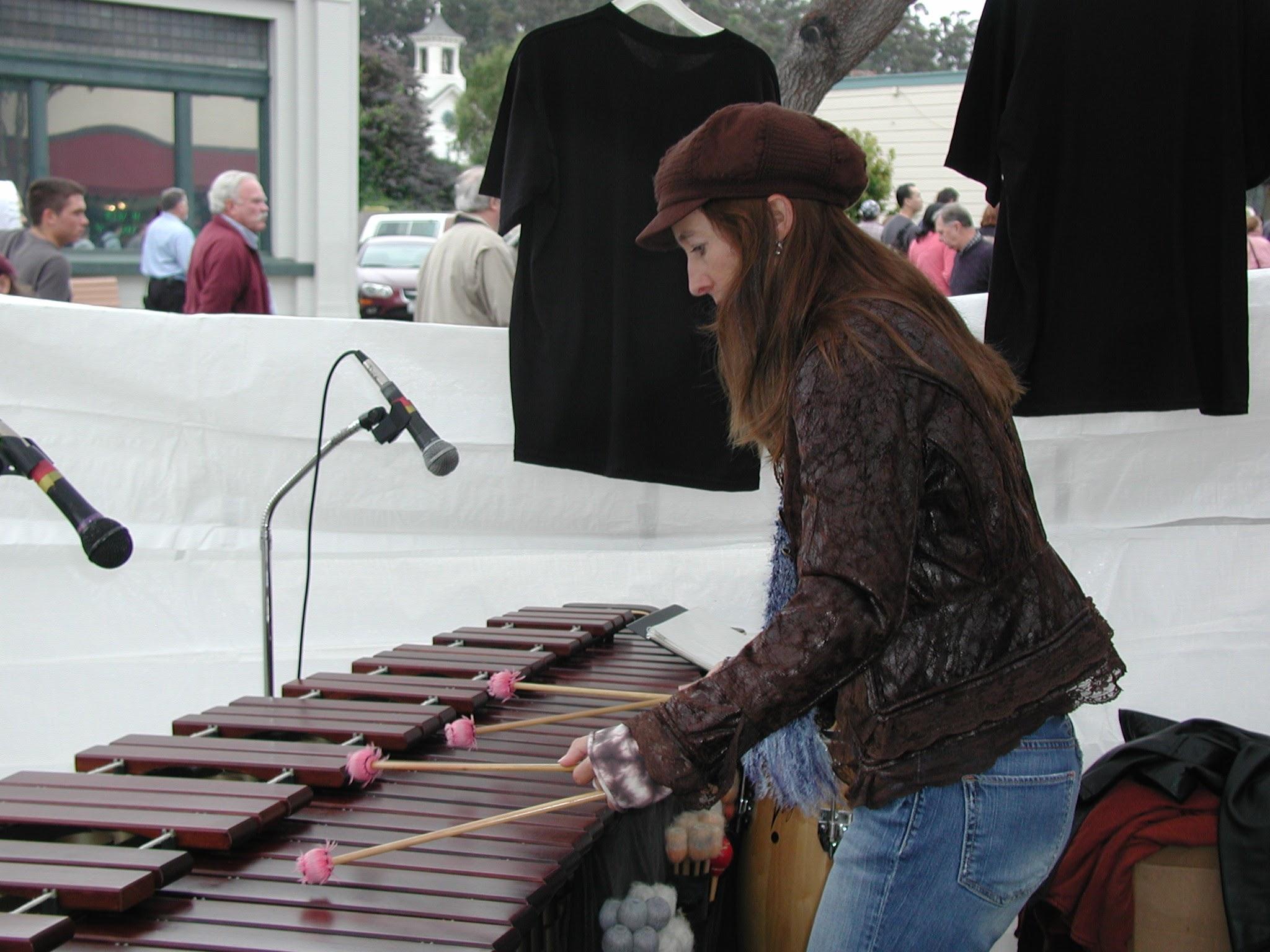 Julia Harrell on Marimba 2.jpg