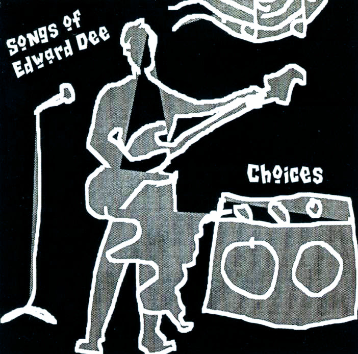Songs of Edward Dee larger.jpg