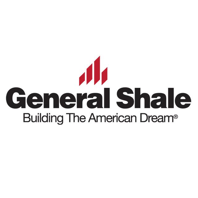 general-shale.jpg