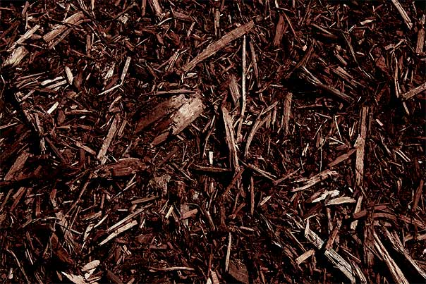 brown-mulch.jpg