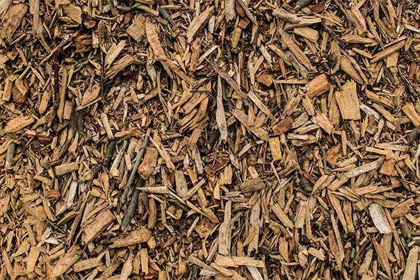 natural-mulch.jpg