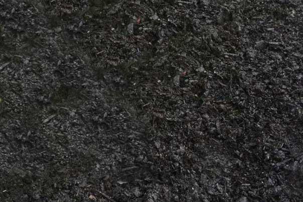 sweet-peet-mulch.jpg