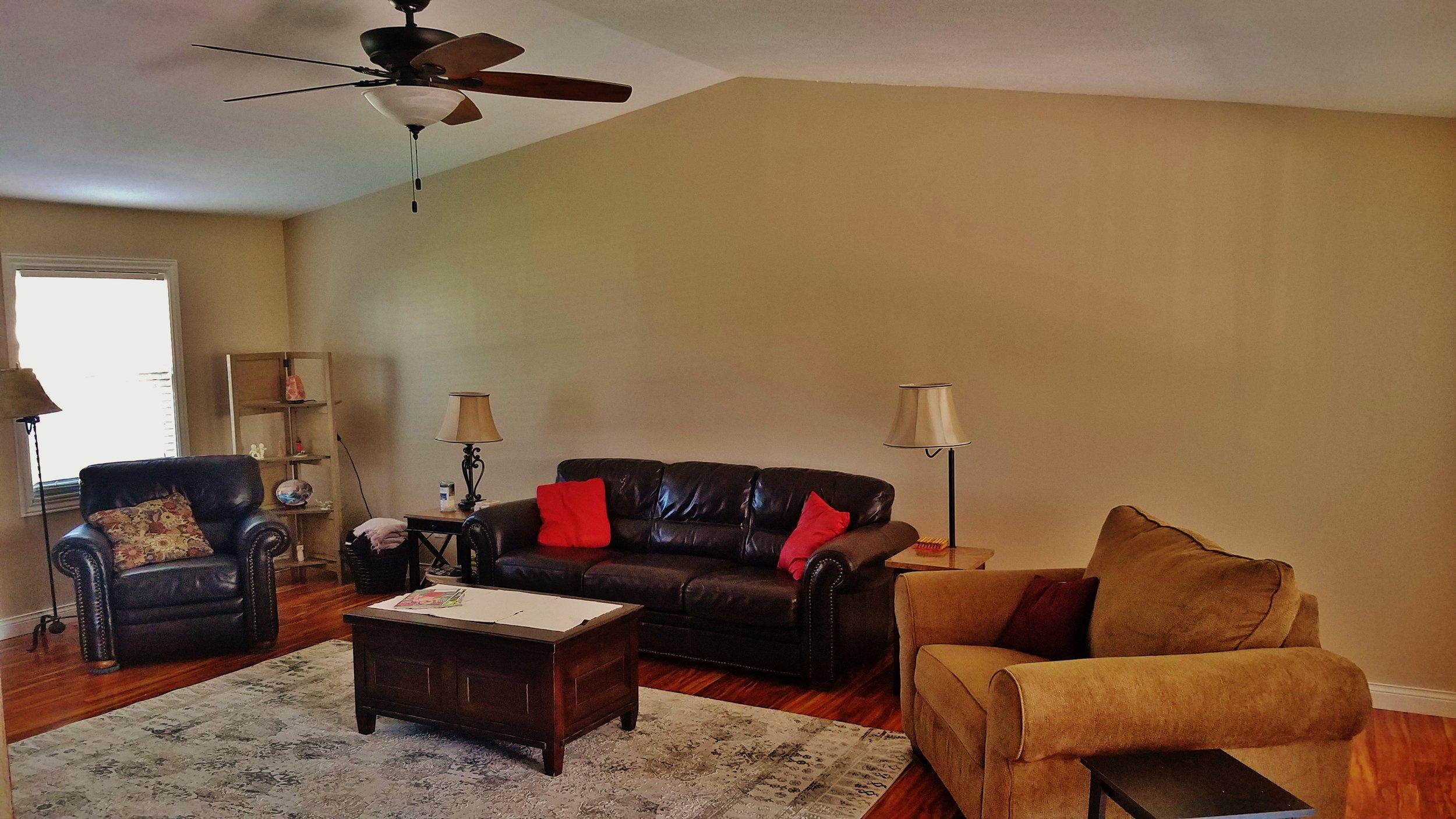 Living Room 4 (2).jpg