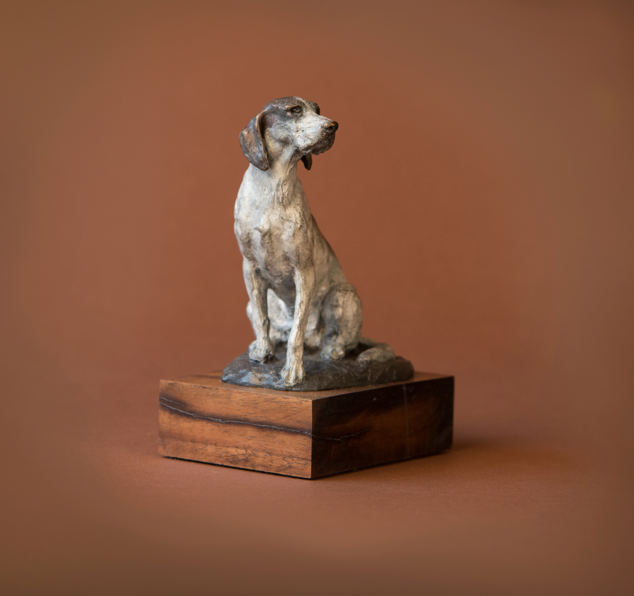 seatedhound02 copy.jpg