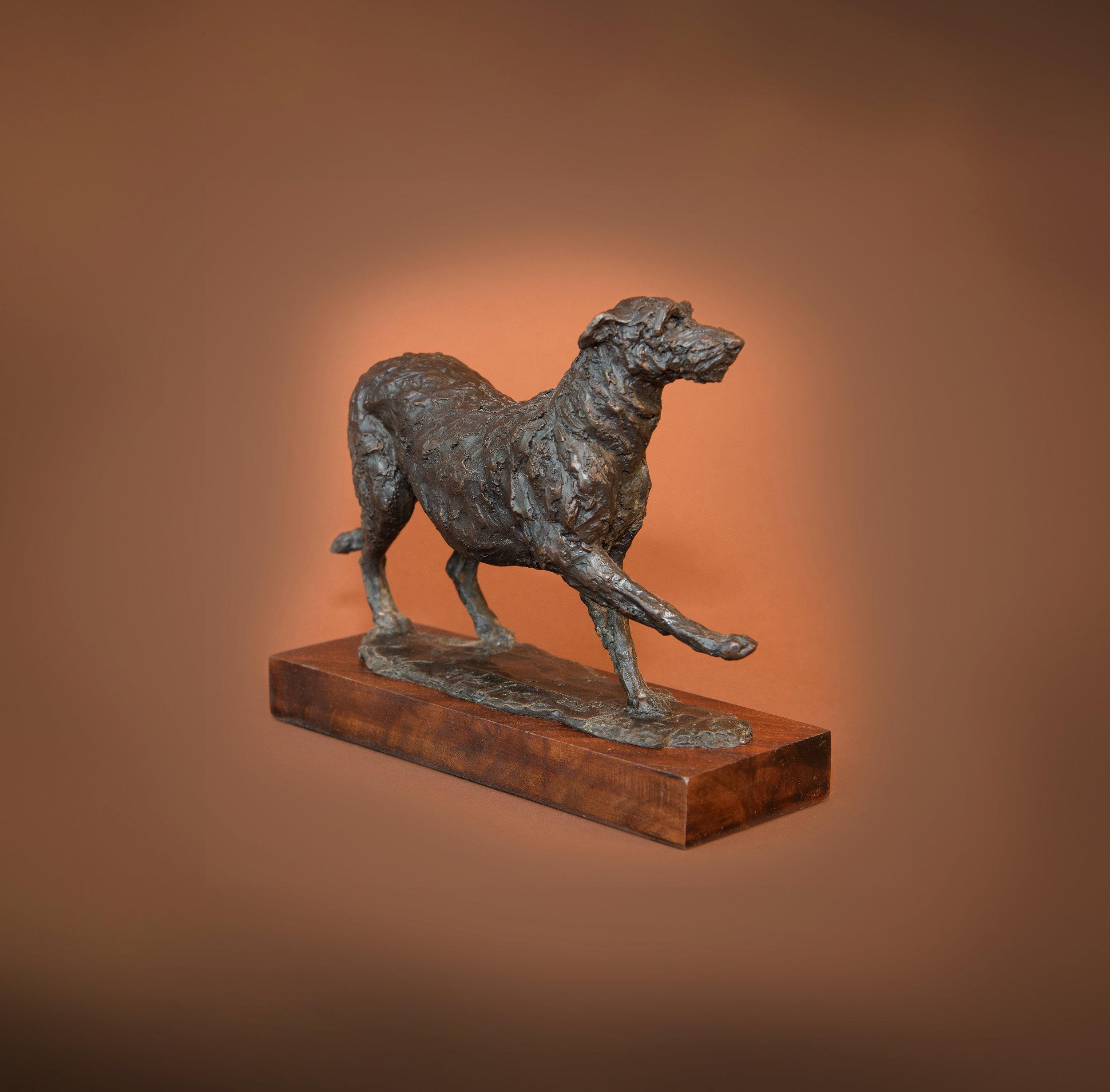 wolfhound copy.jpg