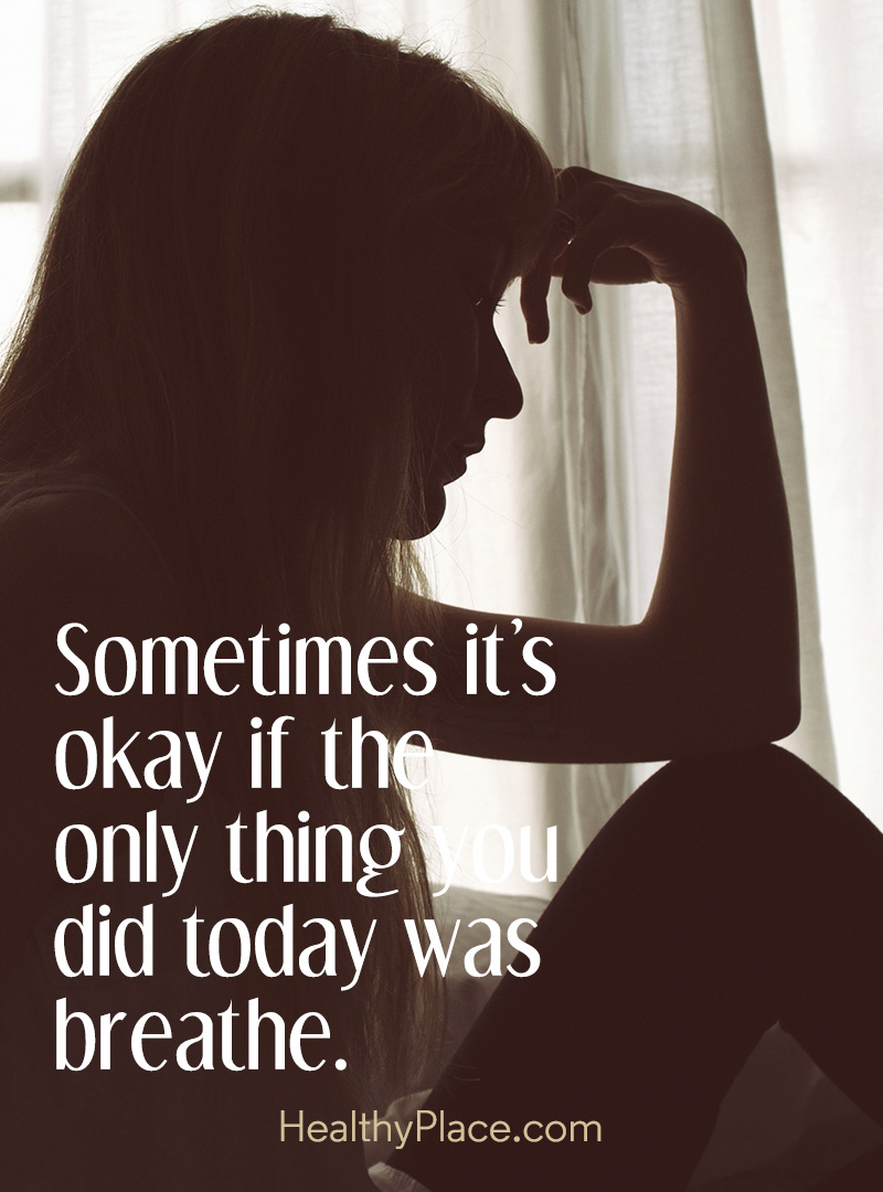 mental-health-quote-8-2-healthyplace.jpg
