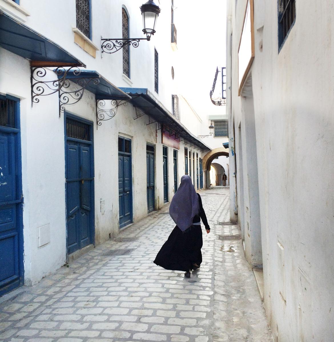 Tunisia_5S_001.jpg