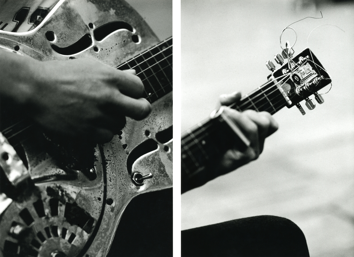 guitar dyptich.jpg