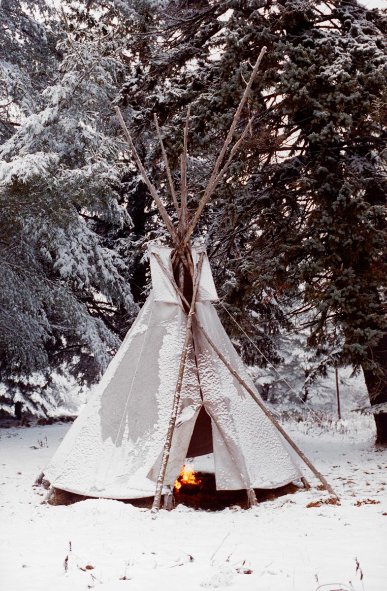Tipi in snow color.jpg