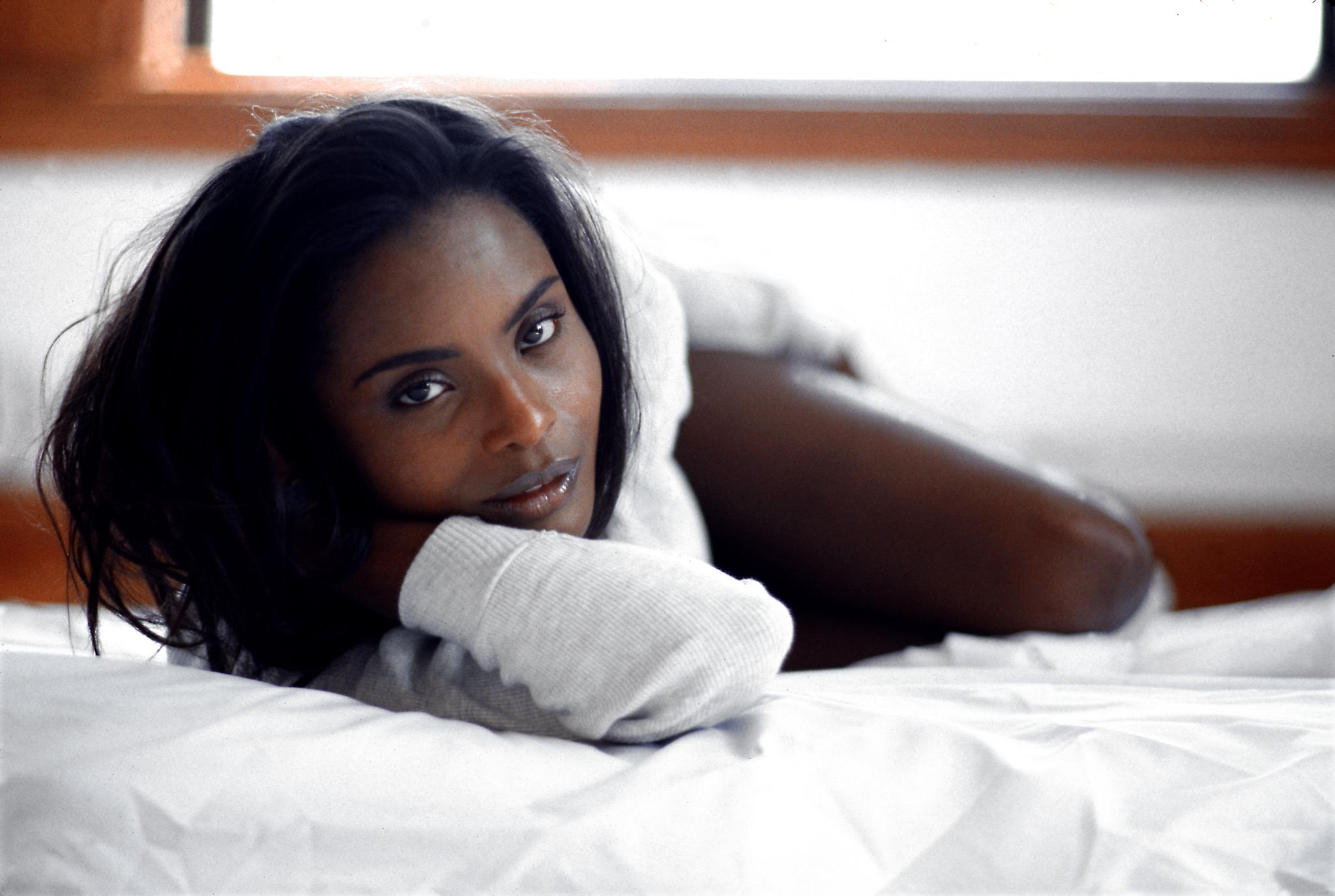 lisa tucker on bed.jpg