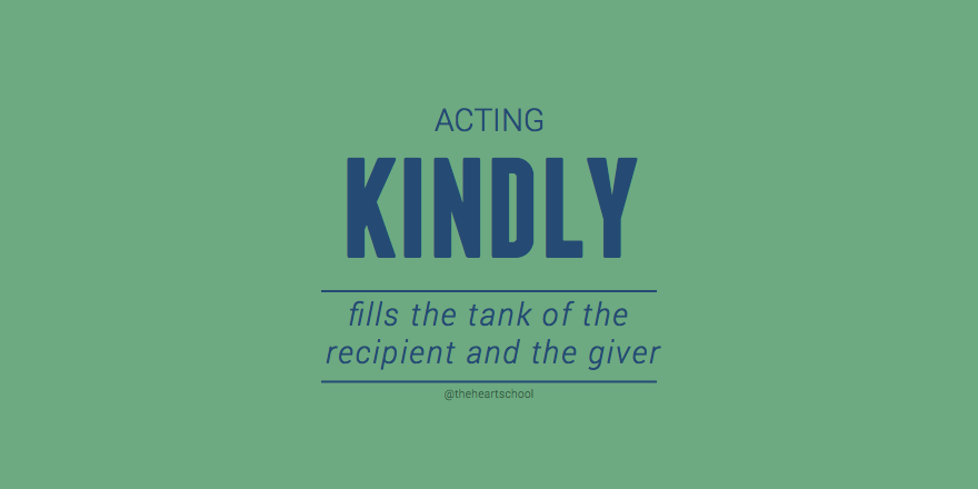 Acting kindly.png