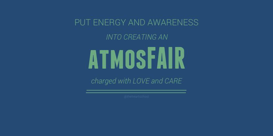 Atmosfair.png