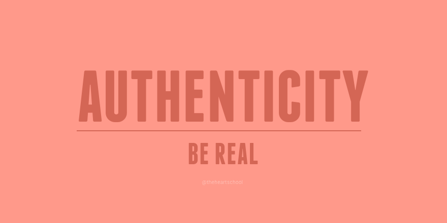 Authenticity be real.png