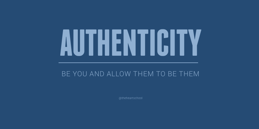 Authenticity be you.png