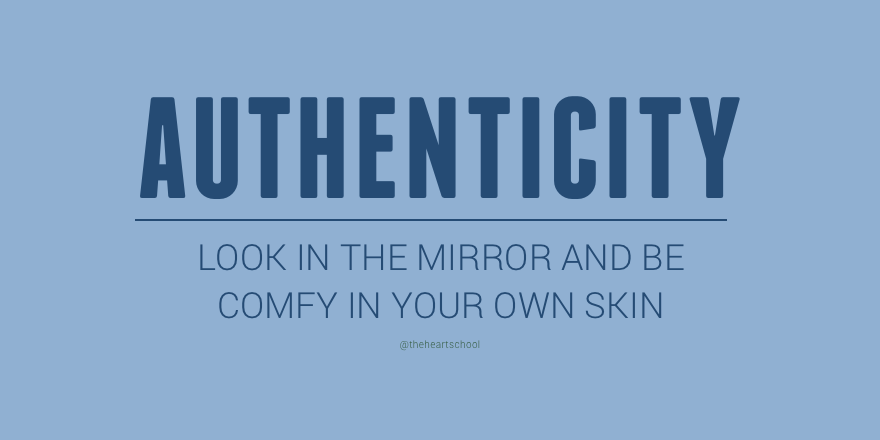 Authenticity look in the mirror.png