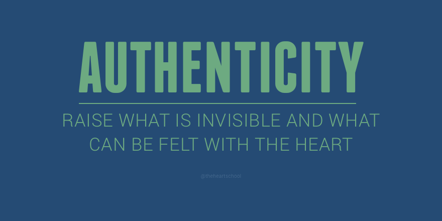 Authenticity raise what is invisible.png