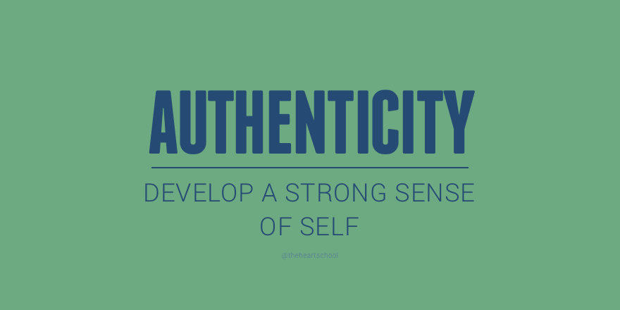 Authenticity strong sense of self.png