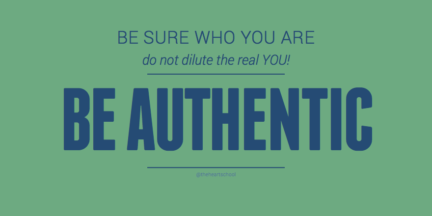 Be authentic.png