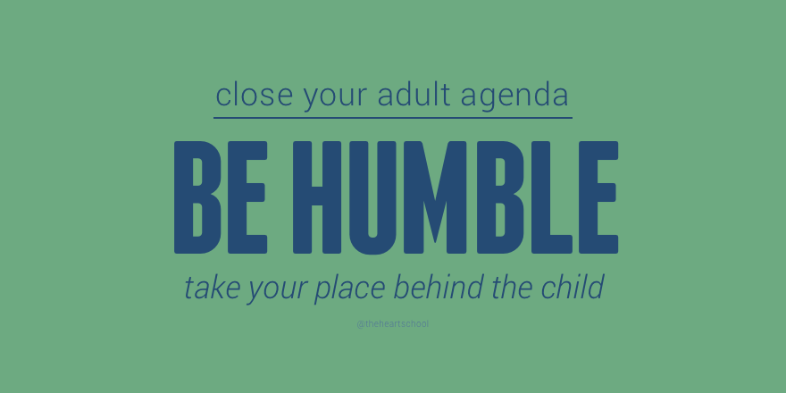 Be humble.png