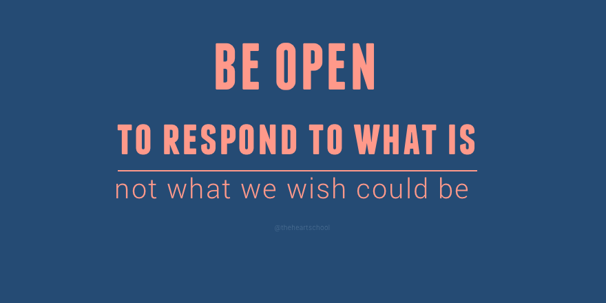 Be open to respond.png