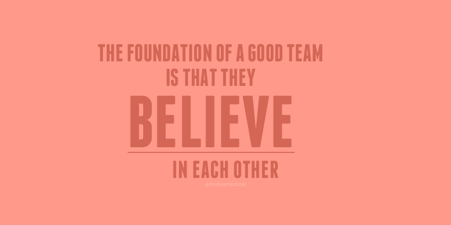 Believe in each other.png