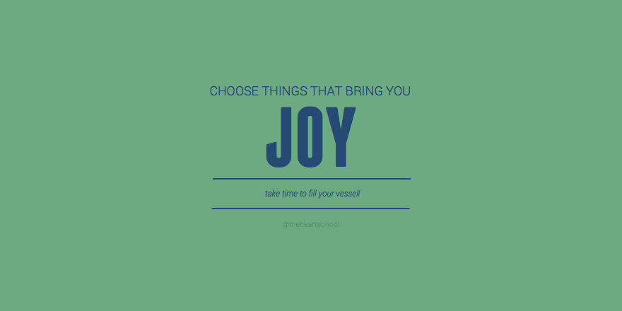 Bring joy.png