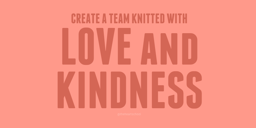 Creating a team knitted with love.png