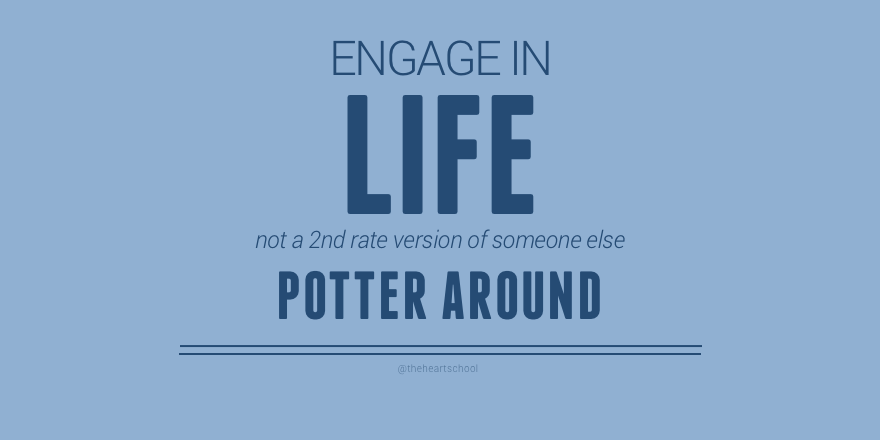 Engage in life.png