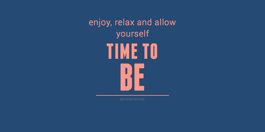 Enjoy and relax.png