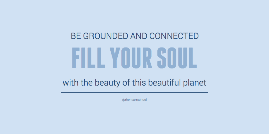 Fill your soul.png