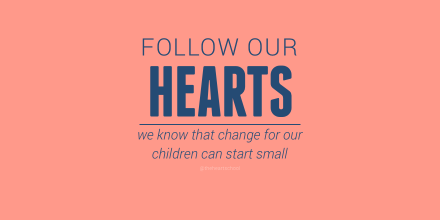 Follow our hearts.png