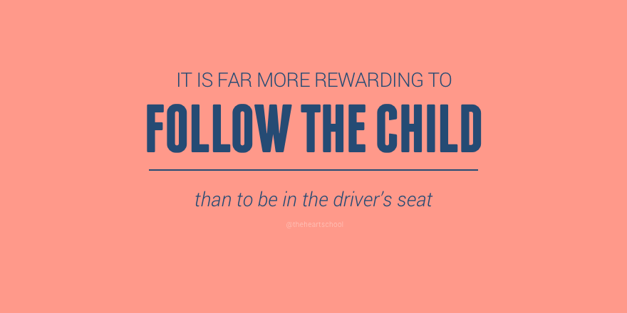 Follow the child more rewarding.png
