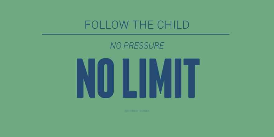 Follow the child, no limit.png