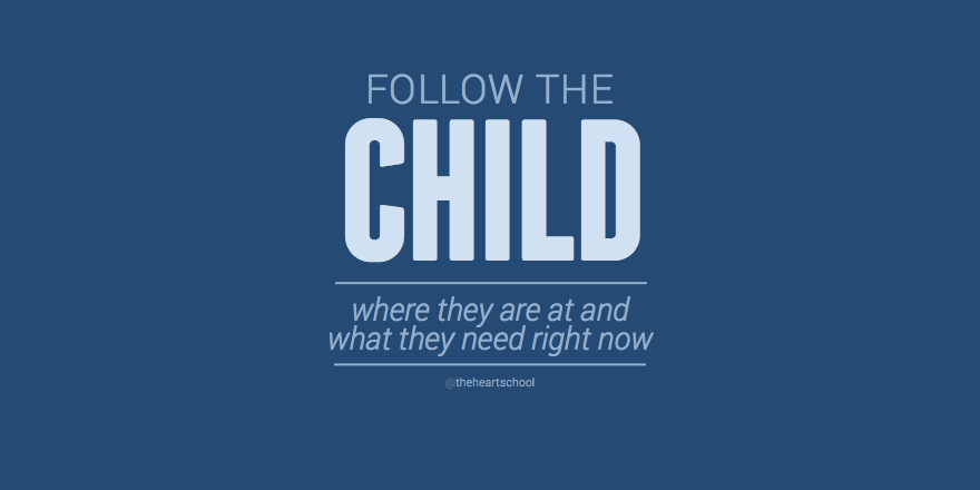 Follow the child.png