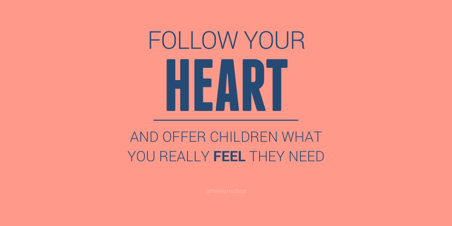 Follow your heart and offer children.png
