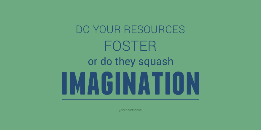 Foster imagination.png