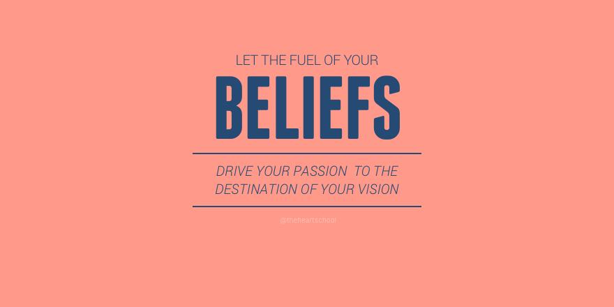 Fuel of beliefs.png