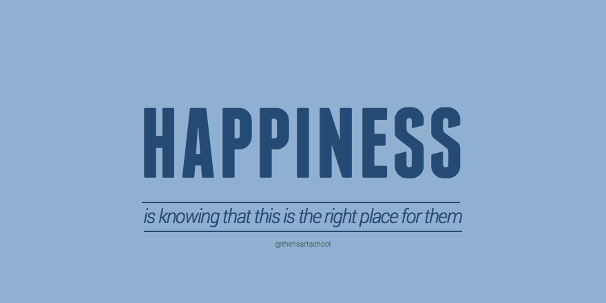 Happiness is knowing.png