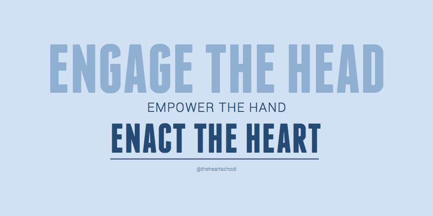 Head, hand, heart.png